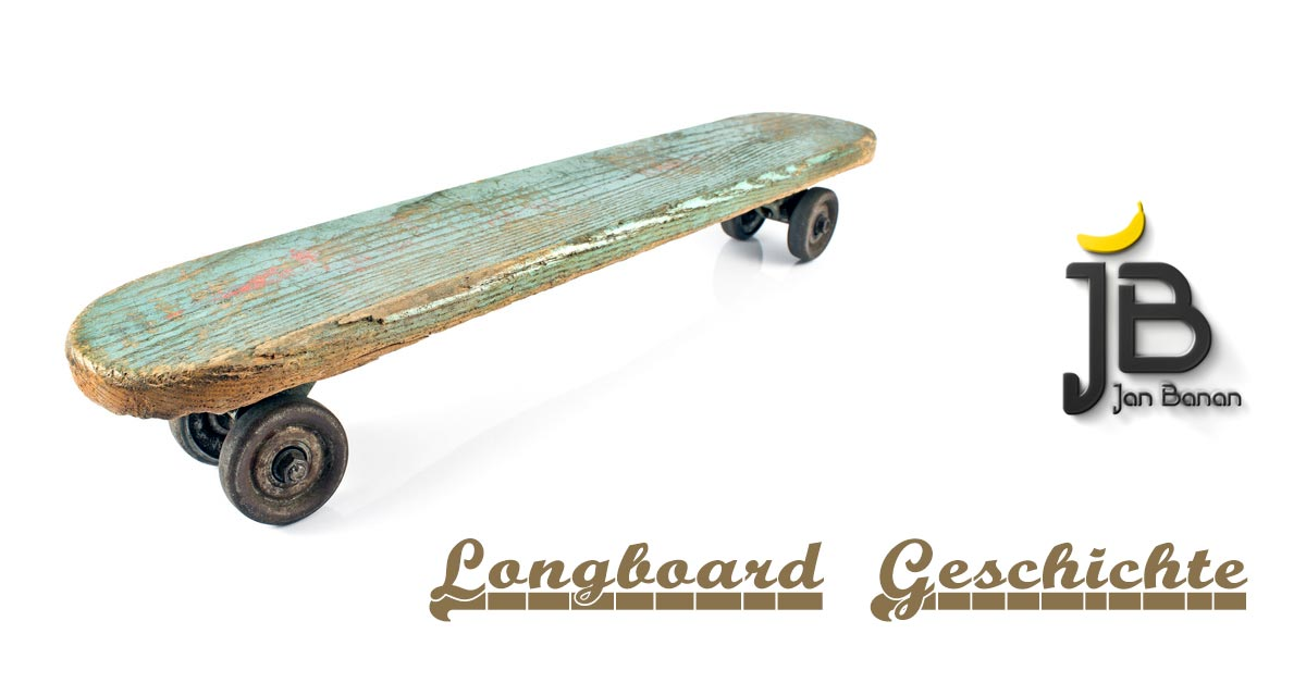 longboard geschichte wie alles begann. Black Bedroom Furniture Sets. Home Design Ideas